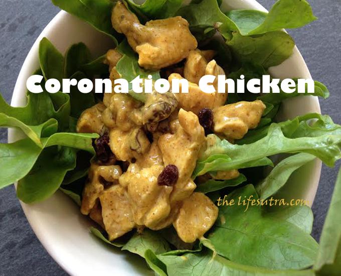 coronationchicken